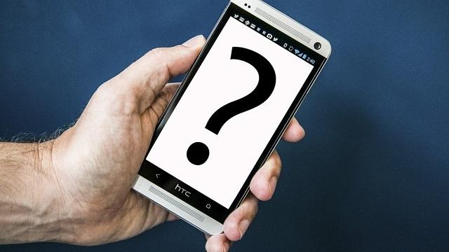 Rakamlarla: HTC One ile HTC One Mini Karşı Karşıya