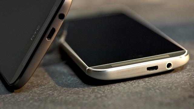 HTC One M8 Kullanıcıları İçin Kötü Haber: Sense 7 Hemen Gelmeyecek!