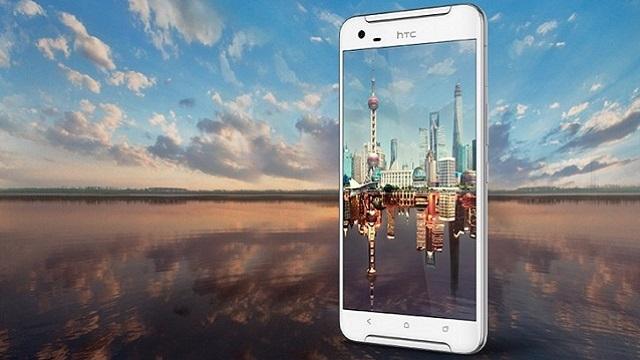 HTC One X9 Teknik Özellikleri ve Fiyatı