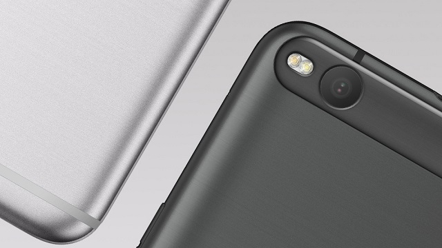 HTC One X9 ve One A9 Karşılaştırması