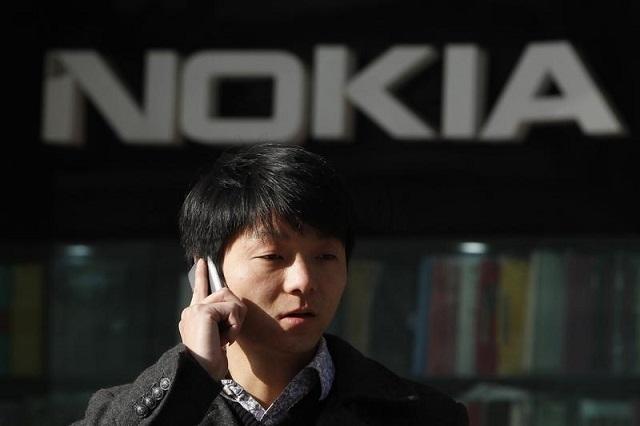 Huawei'den Nokia Açıklaması Geldi
