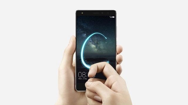 Huawei Mate S Teknik Özellikleri, Çıkış Tarihi ve Fiyatı