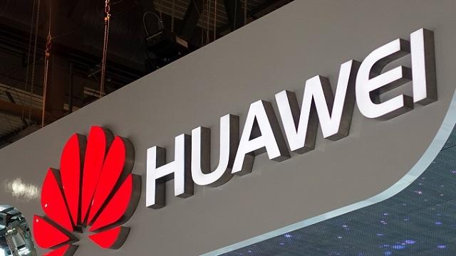 Huawei P9 Max Teknik Özellikleri Sızdırıldı
