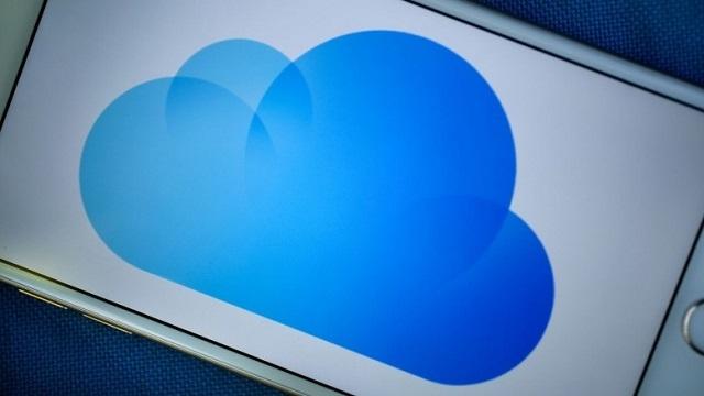 Apple, iPhone 7 Tanıtım Öncesi iCloud Alanını 2TB'a Yükseltti