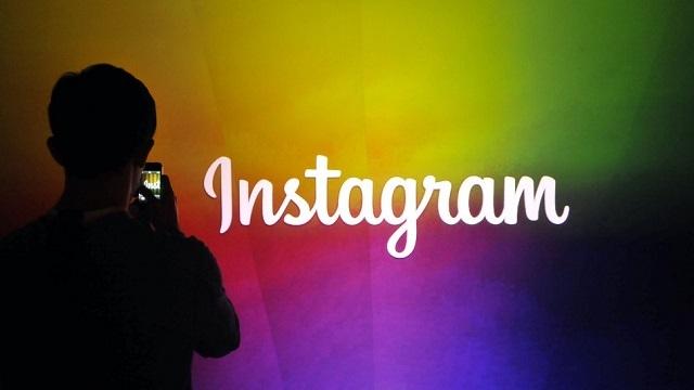 Instagram da Artık Virüslü!