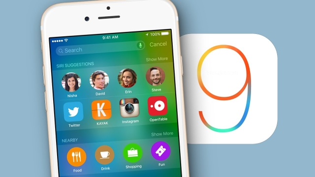 Apple'ın iPhone'lara Israrla Getirmediği 9 Özellik