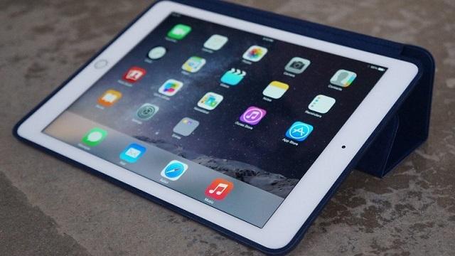 iPad Cihazınızı Hızlandırma Yolları