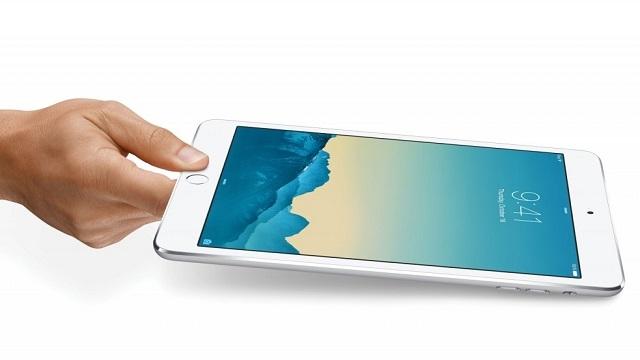 Apple iPad Mini 3 Özellikleri, Fiyatı ve Çıkış Tarihi