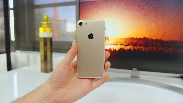 iPhone 7 ve 7 Plus Ön Sipariş Tarihi de Belli Oldu