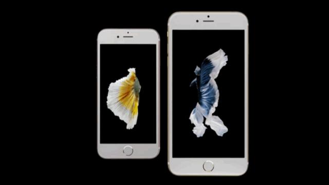Apple iPhone 6S Plus Teknik Özellikleri, Çıkış Tarihi ve Fiyatı