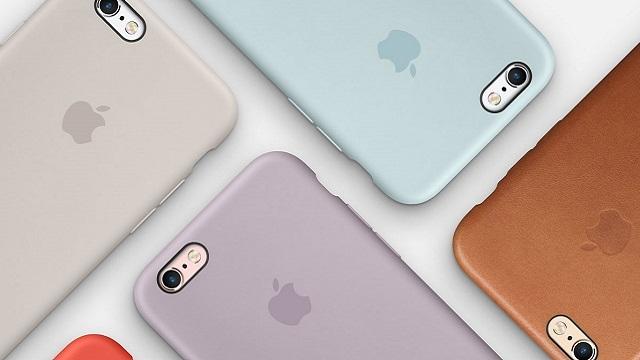 iPhone 7 Plus ile Batarya ve Depolama Alanı Sorunu Ortadan Kalkıyor