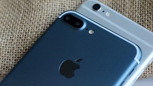 iPhone 7 ve iPhone 7 Plus Özellikleri İçin KGI Ne Dedi?