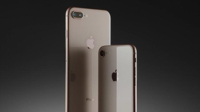 iPhone 8 Özellikleri, Fiyatı, Çıkış Tarihi