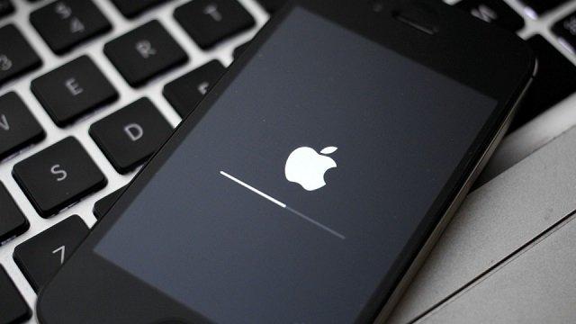 iPhone Şarjı Olduğu Halde Aniden Kapanıyor, Ne Yapmalıyım?