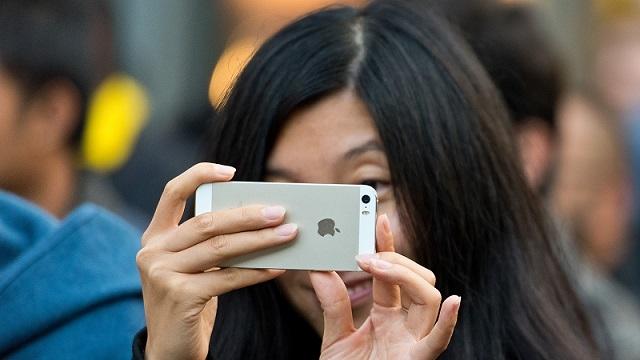 iPhone ve iPad'inizde Yapmanız Gereken Gizlilik Ayarları