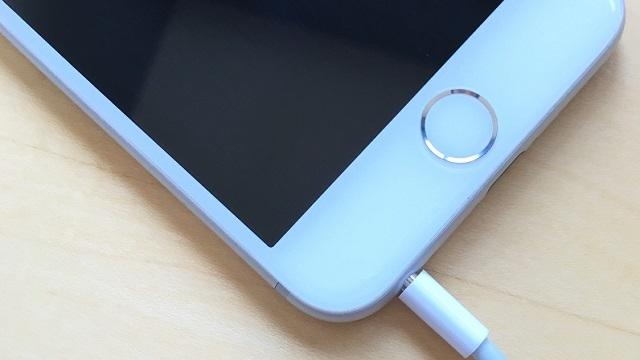 iPhone Kulaklık Modunda Kaldı, Ne Yapmalıyım?