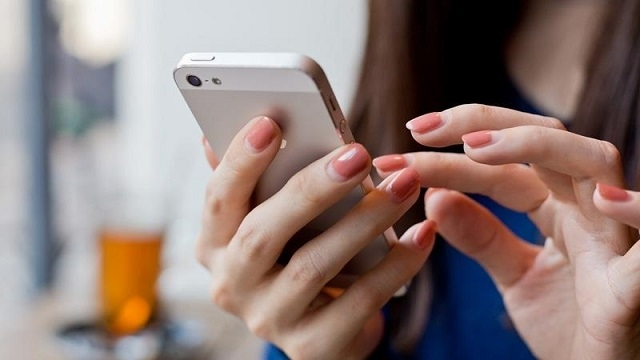 Mobil İnternet Paketinizi Tasarruflu Kullanmanın 7 Yolu