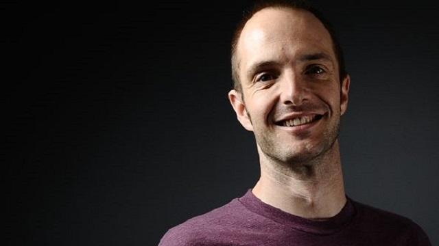 Twitter Tasarım Şefi Josh Brewer, Görevini Bıraktığını Açıkladı