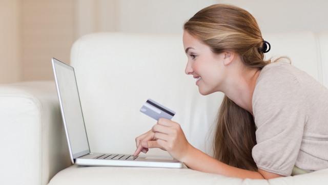 Kredi Kartı İnternet Alışverişine Nasıl Açılır? En Kolay, Hızlı Açtırma Yöntemi