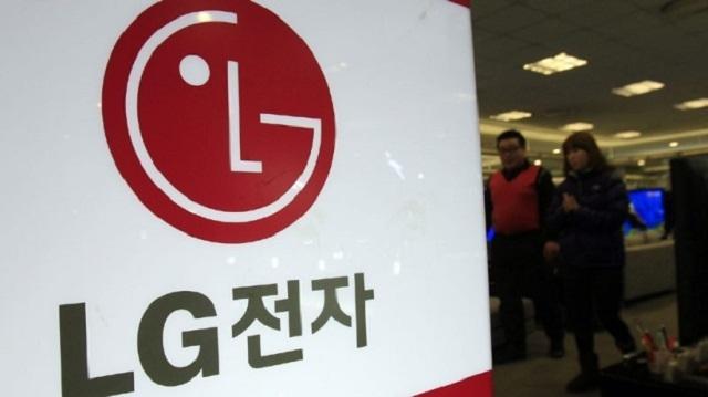 LG, G Pad ile Android Tablet Piyasasına Geri Dönüyor