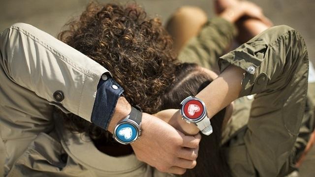 LG Watch Urbane 2nd Edition, Akıllı Telefona İhtiyaç Duymuyor
