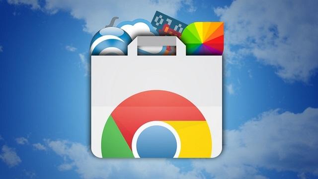 Masaüstünüz için Yararlı Google Chrome Uygulamaları