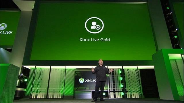 Microsoft'tan Ücretsiz XBOX Live Gold Üyeliği Teklifi