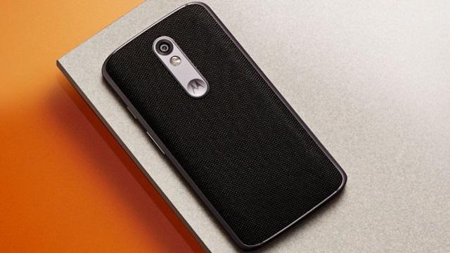 Motorola Moto X Force Teknik Özellikleri, Çıkış Tarihi ve Fiyatı