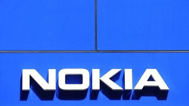 Nokia'nın Yeni Klasiği Nokia 515, Eylül'de Geliyor