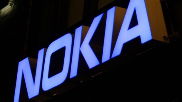Nokia D1C'nin Özellikleri AnTuTu'da Ortaya Çıktı