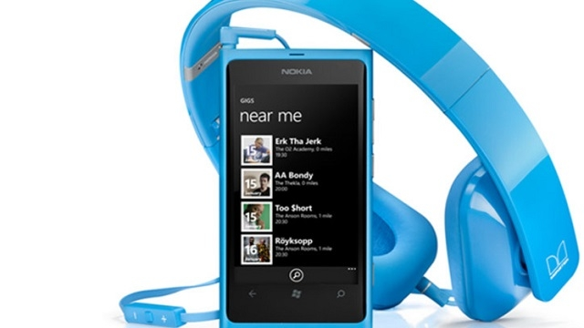 Nokia Müzik, iOS, Android ve Masaüstüne Geliyor