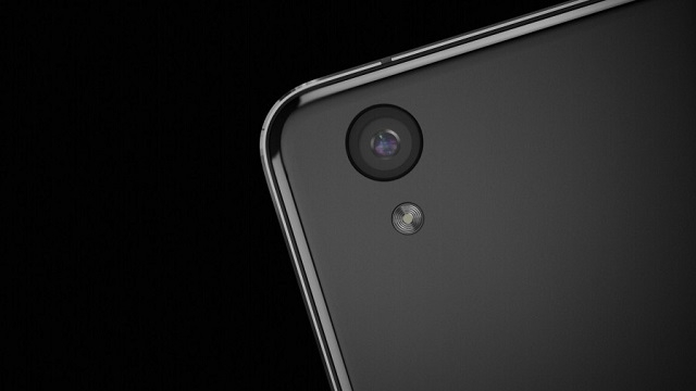 OnePlus X Teknik Özellikleri, Çıkış Tarihi ve Fiyatı