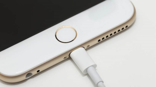Orijinal Olmayan (Sahte) iPhone Şarj Aleti Nasıl Anlaşılır?