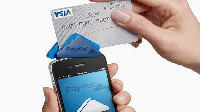 PayPal Kullanıcılarından Neden Özür Diledi?