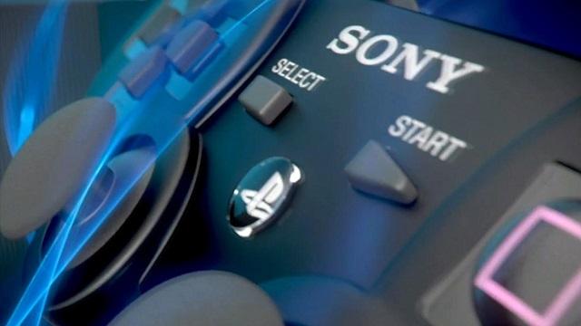Sony PlayStation 4'ün Çıkış Tarihi Belli Oldu