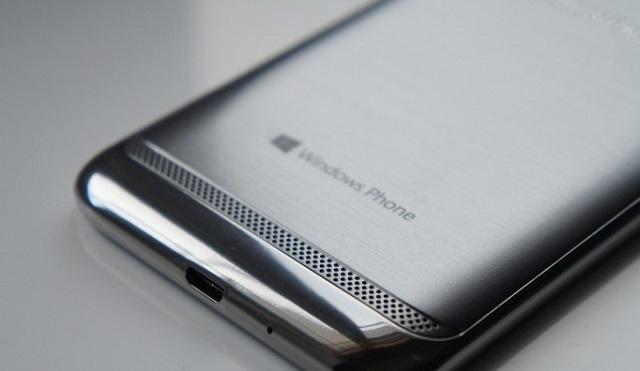 Samsung ATIV S Neo'nun Teknik Özellikleri Resmileşti