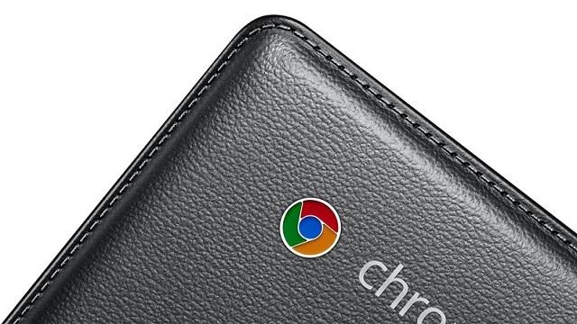 Yeni Samsung Chromebook 2, Resmi Olarak Duyuruldu