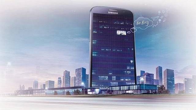 Samsung Galaxy Mega Plus, Teknik Özellikleriyle Birlikte Listelendi