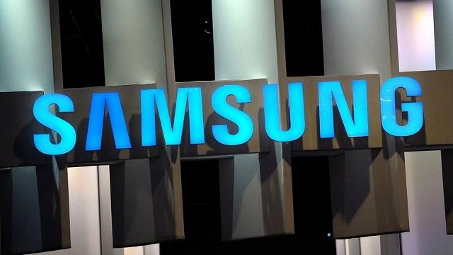 Samsung Galaxy S5'in Teknik Detayları ve Fiyatı Sızdırıldı