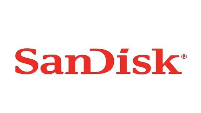 SanDisk'ten 256 GB Kapasiteli Extreme Pro Compact Flash Kart