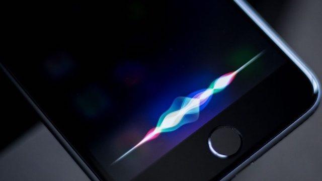 Siri Nedir? Nasıl Kullanılır?