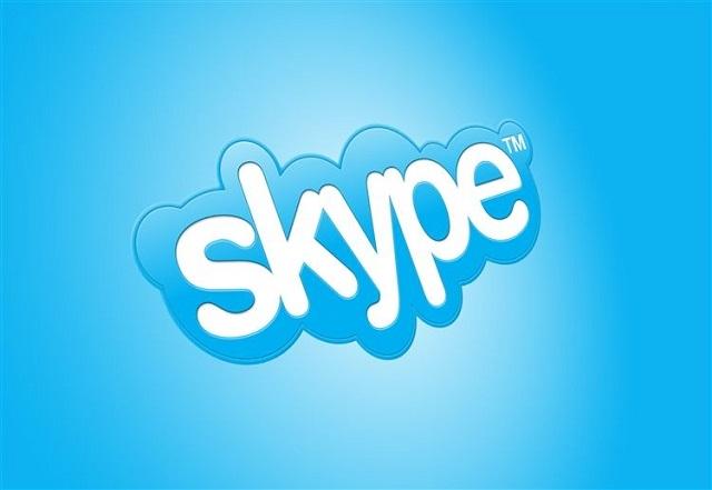 Skype, Masaüstü Uygulamasını Güncellemeye Devam Ediyor