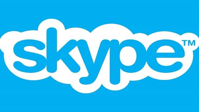 Yararlı Skype İpuçları