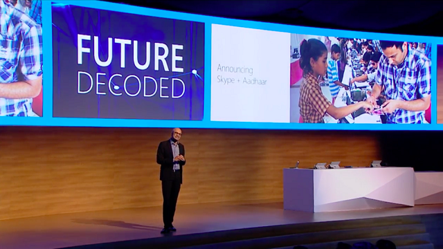 Skype Lite Sürümü Android İçin İndirilmeye Açıldı