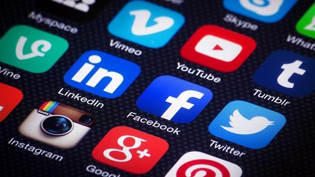 Sosyal Medyayı Daha Etkili Kullanabileceğiniz En İyi 42 Mobil Uygulama