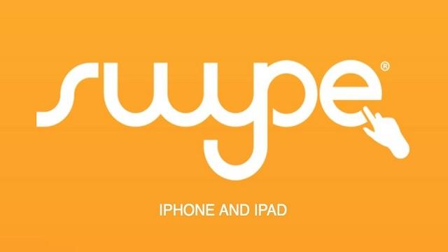 Popüler iOS 8 Klavyesi Swype, Türkçe Dil Desteğiyle Kısa Süreliğine Ücretsiz