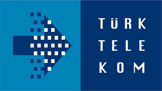 Türk Telekom'dan İnternet Kesintisi Hakkında Açıklama