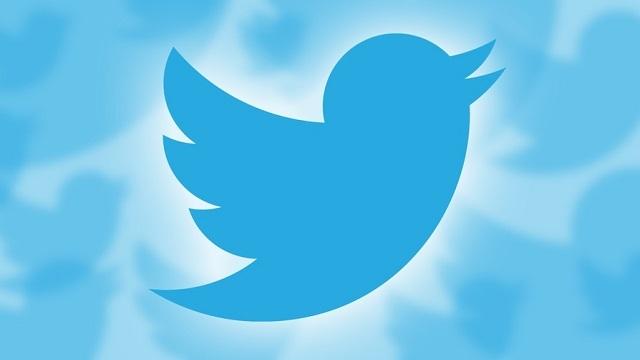 Twitter Android Güncellemesi ile 3D Touch Sürprizi