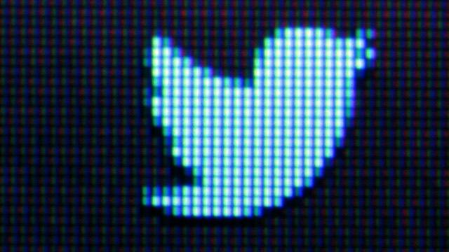 Twitter Gizlilik Ayarı Nasıl Yapılır? (Verilerinizi Paylaşmayın!)