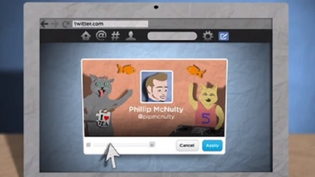 Twitter Profilleri Daha Kolay Düzenlenecek